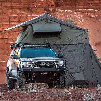 23Zero® - Byron Coyote Roof Top Tent