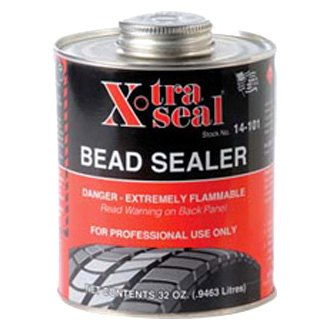 31 Incorporated® - 32oz. Bead Sealer