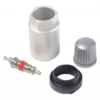 31 Incorporated® - TPMS Service Kit