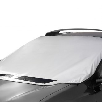 3D MAXpider® - Wintect Windshield Cover