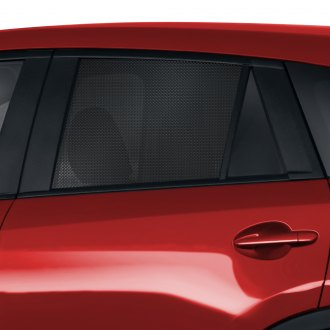 3D MAXpider® - Soltect™ Custom-Fit Sun Shades
