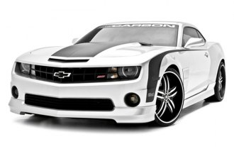 3d Carbon® - Body Kit