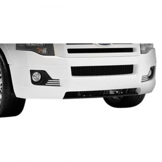 2008 ford expedition custom bumpers valances. Black Bedroom Furniture Sets. Home Design Ideas