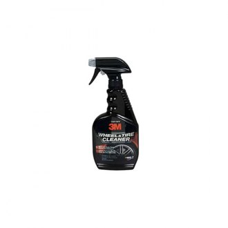 3M® - Tire & Wheel Cleaner