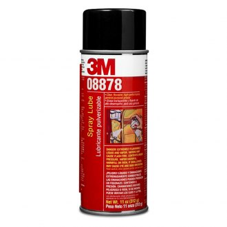 3M® - Spray Lube 11 oz