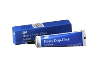 3M® - Heavy Drip-Chek Sealer