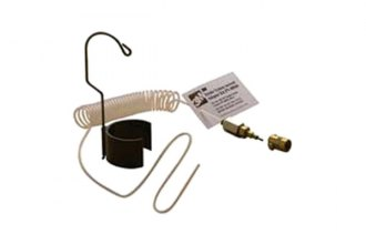 3M® - Intake System Aerosol Adapter Kit