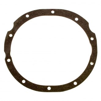 9-Plus® - Differential Cover Gasket