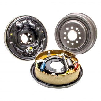 9-Plus® - Drum Brake Kit