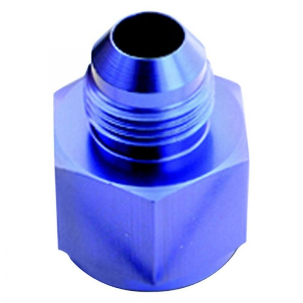 A-1 Racing® - -4 AN Female to -3 AN Male Reducer