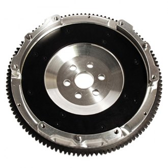 Aasco® - Lightweight Sport Aluminum Flywheel