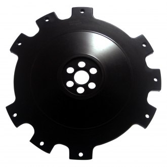 Aasco® - Lightweight Sport Steel Flywheel