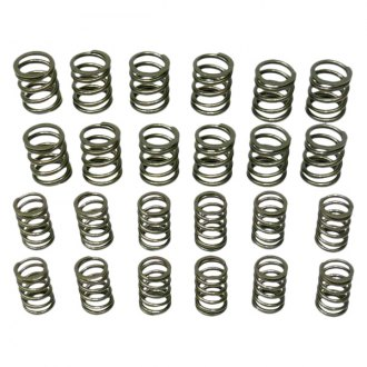 Aasco® - High Performance Valve Spring Set