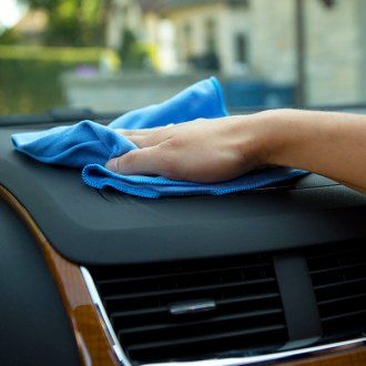 Absorber® - Dash Gear Polishing Cloth