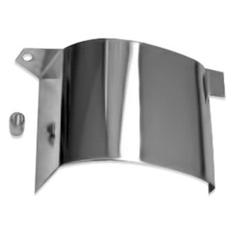 ACC® - Stainless Steel Belt Tensioner Cover