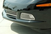 ACC® - Laser Mesh SS Driving Light Covers