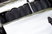 ACC® - Polished SS Fuel Rail Covers