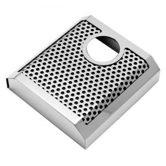ACC® - Master Cylinder Cover