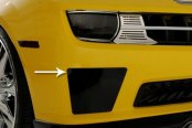 ACC® - Fog Light Cover