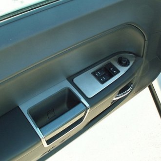 ACC® - Door Arm Control Trim