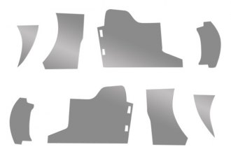 ACC® - Taillight Cover Kit
