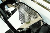 ACC® - Perforated SS Header Guard