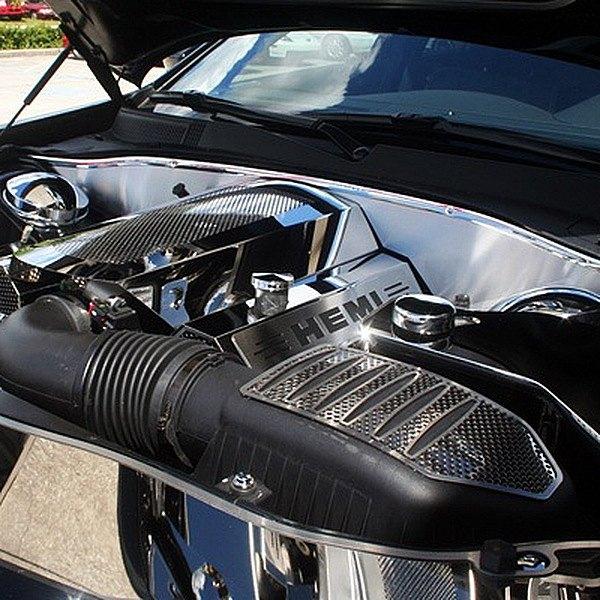 Image may not reflect your exact vehicle! ACC® - Polished ...