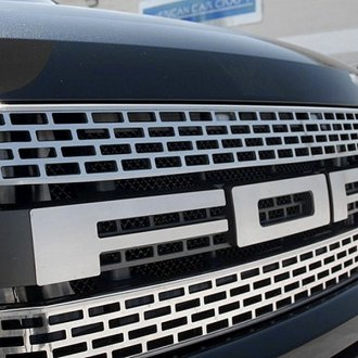 ACC® - Grille