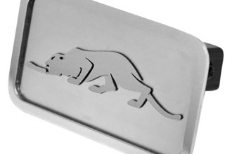 ACC® - Hitch Cover