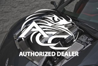 American Car Craft Authorized Dealer