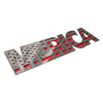 universal chrome emblems logos letters numbers more 100