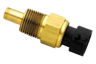 Accel® - Coolant Temperature Sensor