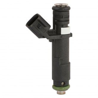 Accel® - Stock Replacement Fuel Injector