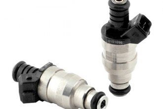 Accel® - Performance Plus™ Fuel Injector