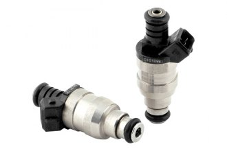 Accel® - Performance Plus Fuel Injector High Impedance