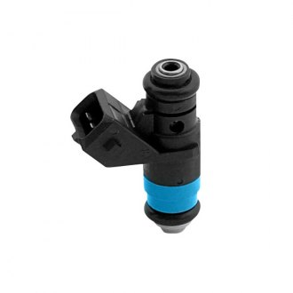 Accel® - Stock Replacement Fuel Injectors