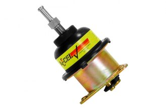 Accel® - Fuel Pressure Regulator