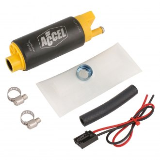 Accel® - Thruster 500 Fuel Pump