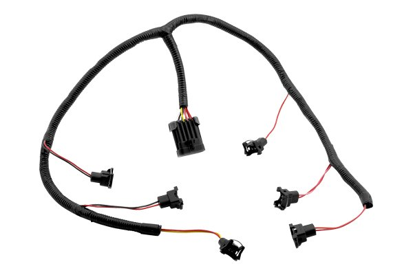 lt1 engine swap wiring harness with 1985 Corvette Engine Efi Harness on Nissan 240sx Ecu Wiring Diagram moreover 80370 Need Wiring Diagram likewise Ls Wiring Harness Rework in addition 54371 Starting Problems besides 1985 Corvette Engine Efi Harness.