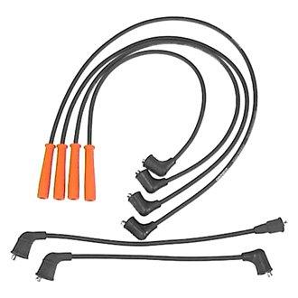 accel® - prestolite™ proconnect spark plug wire set