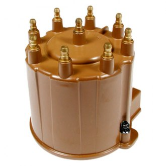 Accel® - HEI Style Distributor Cap