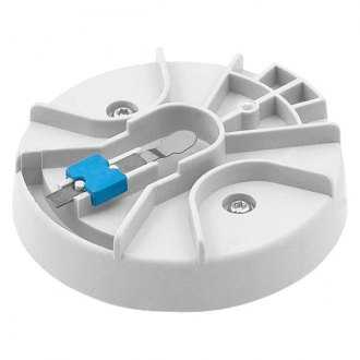 Accel® - Distributor Rotor