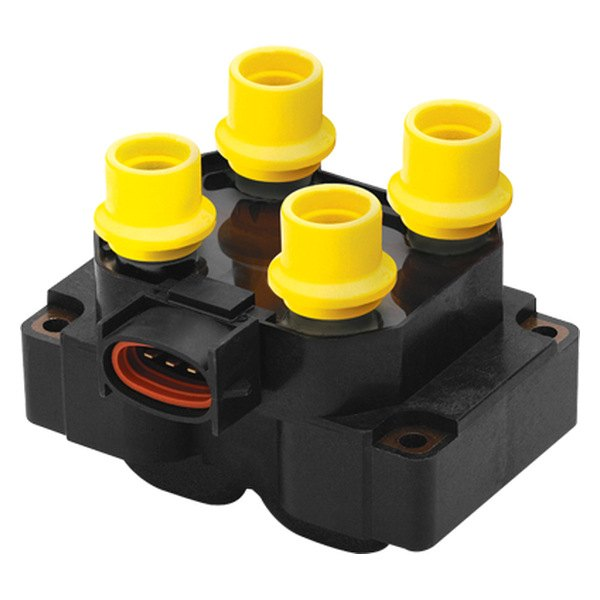 Accel® - Super EDIS Ignition Coil Kit
