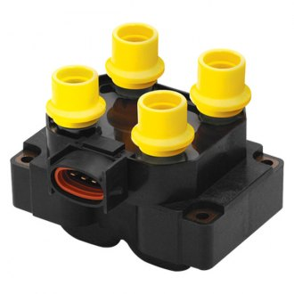 Accel® - Front Super EDIS Ignition Coil