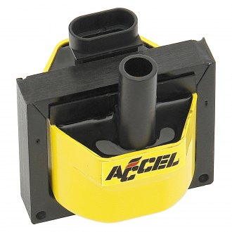 Accel® - HEI Remote Mount Super Coil Kit