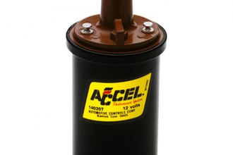Accel® - Racing Coil