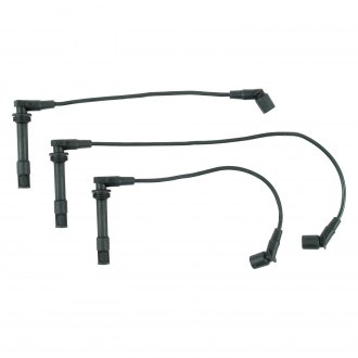 2004 land rover discovery spark plug wires at. Black Bedroom Furniture Sets. Home Design Ideas