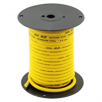 Accel® - Spark Plug Wire Roll