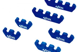 Accel® - Competition Separator Kit