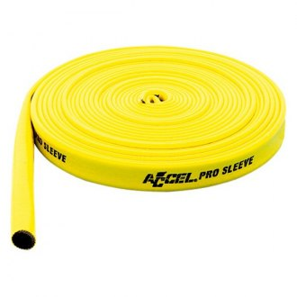 Accel® - Spark Plug Wire Pro Sleeve